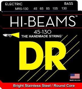 99dd57d3e As cordas são produzidas nos EUA conciliando a mais alta tecnologia à um  processo manual de aplicação das exclusivas camadas protetora K3, que  prolonga a ...